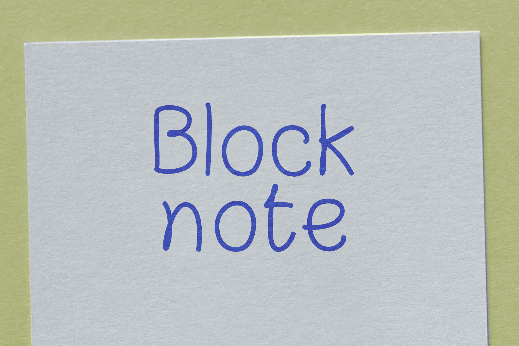 FN-Blocknote-Hand-DrawPerfect-pfi