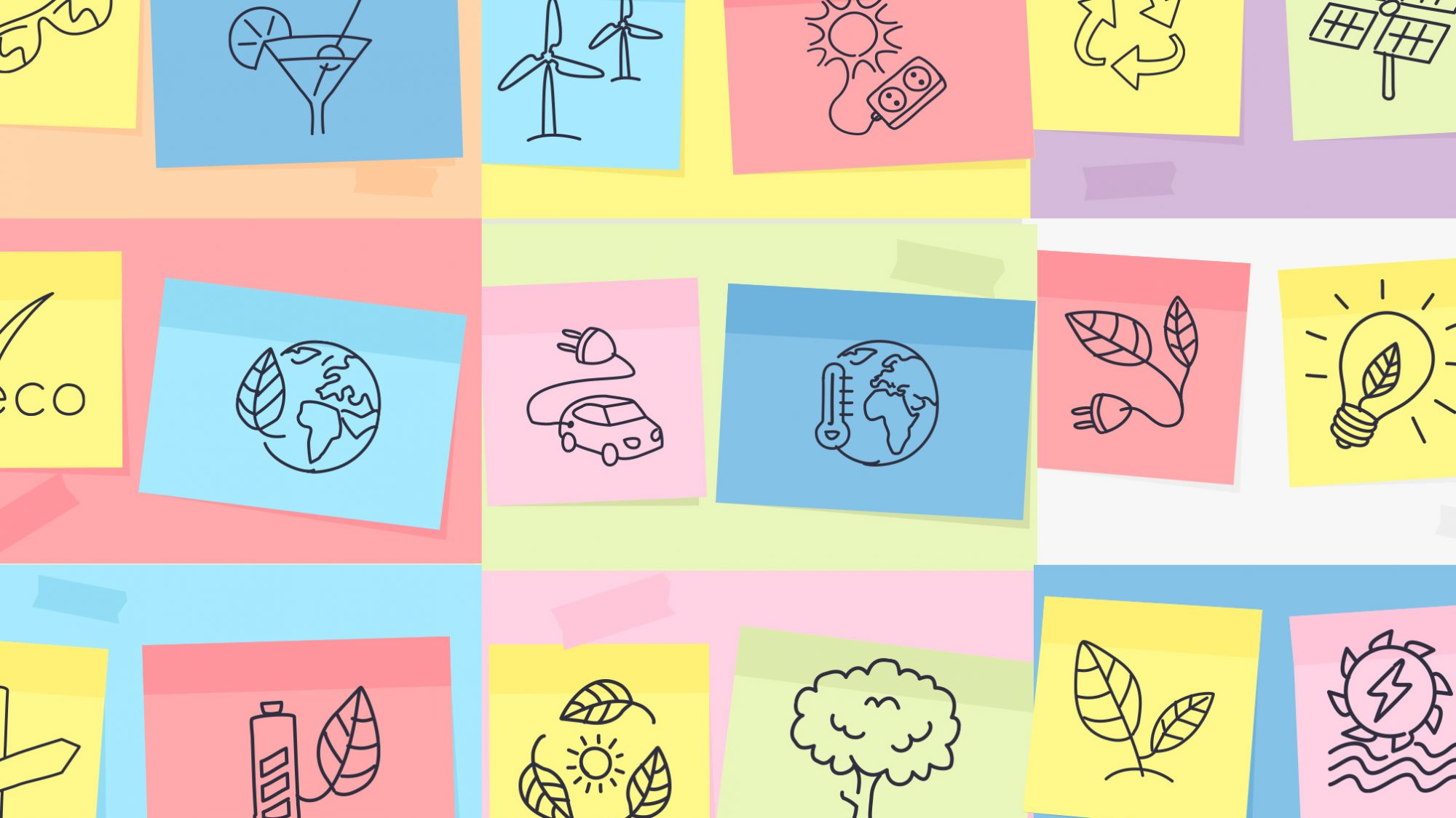 Hand-drawn-icons-DrawPerfect